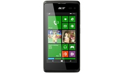 Acer Liquid M220 Plus Black