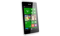 Acer Liquid M220 Plus White