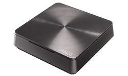 Asus VivoPC VM60-G078R-NL