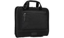 """Targus TKC004 Work-In Case for Chromebook Notebook Carrying Case 12"""" Black"""