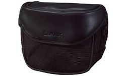 Panasonic DMW-PZS01XEK Carry Case