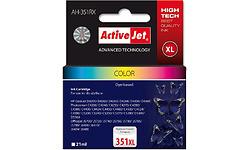 ActiveJet AH-E38 Color