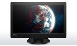 Lenovo ThinkVision TIO 23
