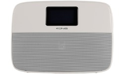 König HAV-BTAL100