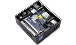 Gigabyte Brix BXCEH-3205