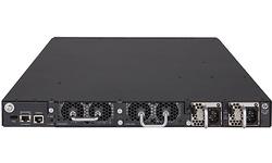 HP FlexFabric 5700-32XGT-8XG-2QSFP+