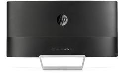 HP Pavilion 27c