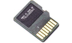 Sandisk Ultra MicroSDXC UHS-I 200GB + Adapter