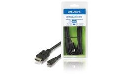Valueline VLVB34700B30