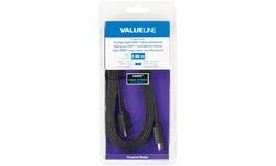Valueline VLMB34010B20
