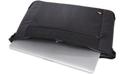 "Case Logic Intrata Slim 15.6"" Laptop Bag"