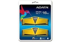 Adata XPG Z1 4GB DDR4-3000