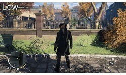 Assassin's Creed: Syndicate (PC)