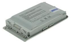 2-Power CBI0940A