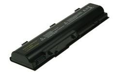 2-Power CBI1039A