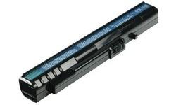 2-Power CBI3028C
