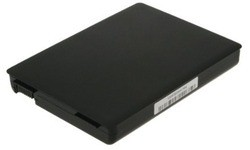 2-Power CBI1098A