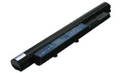 2-Power CBI3106A