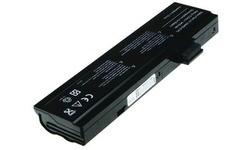2-Power CBI3125A