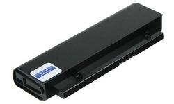 2-Power CBI3075A