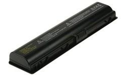 2-Power CBI1059A