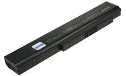 2-Power CBI2051A