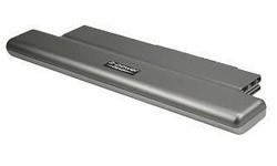 2-Power CBI0909S