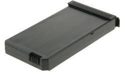 2-Power CBI0976A