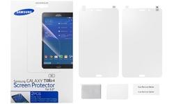 Samsung Galaxy Tab4 8.0 Screen Protector