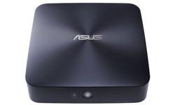 Asus ViVo Mini UN62-M003M