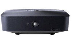 Asus ViVo Mini UN62-M004M