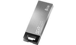 Silicon Power COB 835 8GB Iron Grey