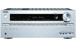 Onkyo TX-NR545 Silver