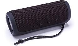 JBL Flip 3 Black Wireless speaker