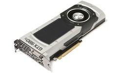 Zotac GeForce GTX 980 Ti 6GB