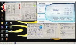 MSI GeForce GTX 980 Ti Gaming 6GB