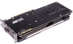 EVGA GeForce GTX 980 Ti Superclocked+ ACX 2.0+ 6GB