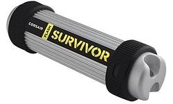 Corsair Survivor V2 64GB