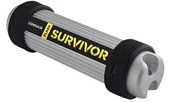 Corsair Survivor V2 32GB