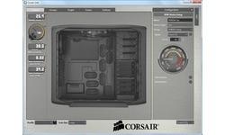 Corsair RM850i