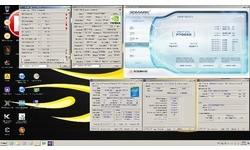 Inno3D GeForce GTX 980 Ti Airboss X3 Ultra 6GB