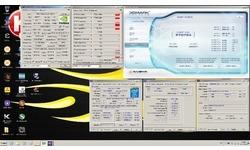 Inno3D GeForce GTX 980 Ti Accelero Hybrid S 6GB