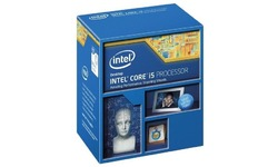 Intel Core i5 5675C Boxed