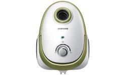 Samsung VCC54Q0V3B