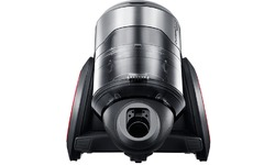 Samsung VC07F70HNRN
