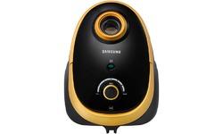 Samsung VCC54Q5V33