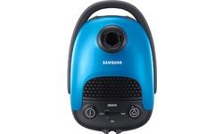 Samsung VC07F30WNJN