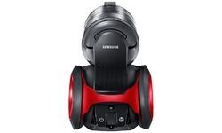Samsung VC07F70HNQR