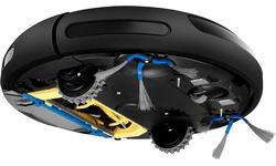 Samsung VR10BTBATBB