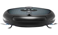 Samsung VR10F53TBCG
